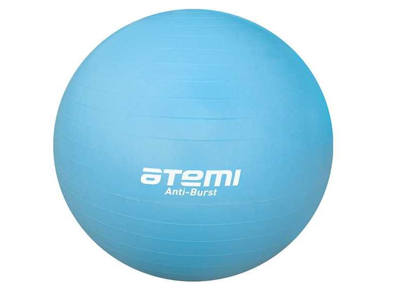 Мяч Atemi AGB0465 65cm sd500in atemi sd500in