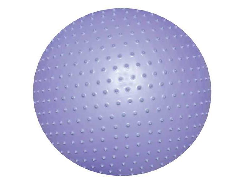 Мяч Atemi AGB0275 75m