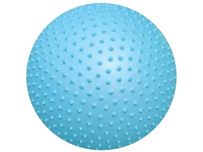 Мяч Atemi AGB0265 65cm цена