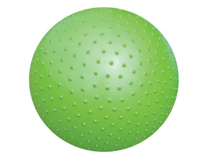 Мяч Atemi AGB0255 55cm цена