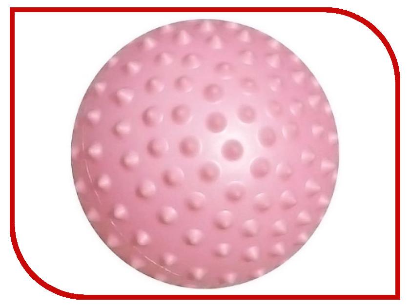 Мяч Atemi AGB0210 10cm недорго, оригинальная цена