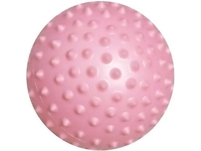Мяч Atemi AGB0210 10cm