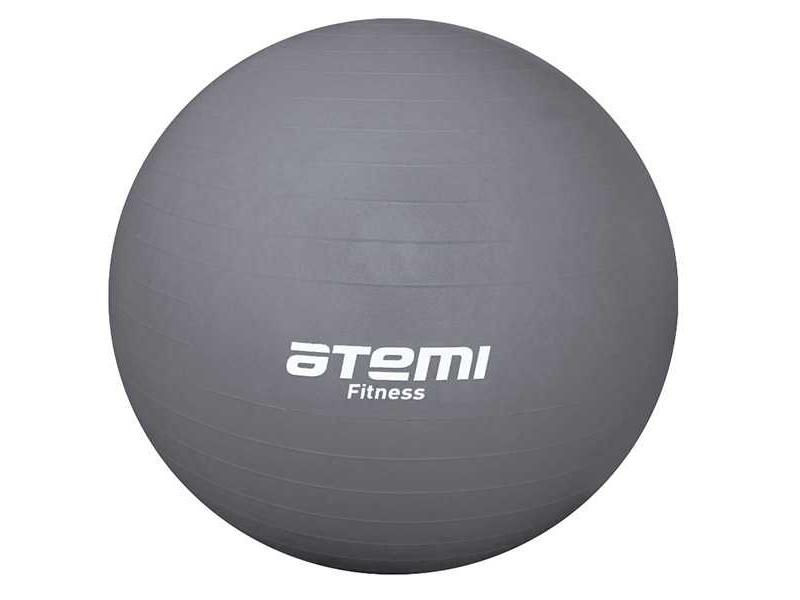 Мяч Atemi AGB0185 85cm