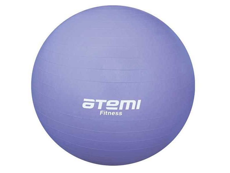 Мяч Atemi AGB0175 75m
