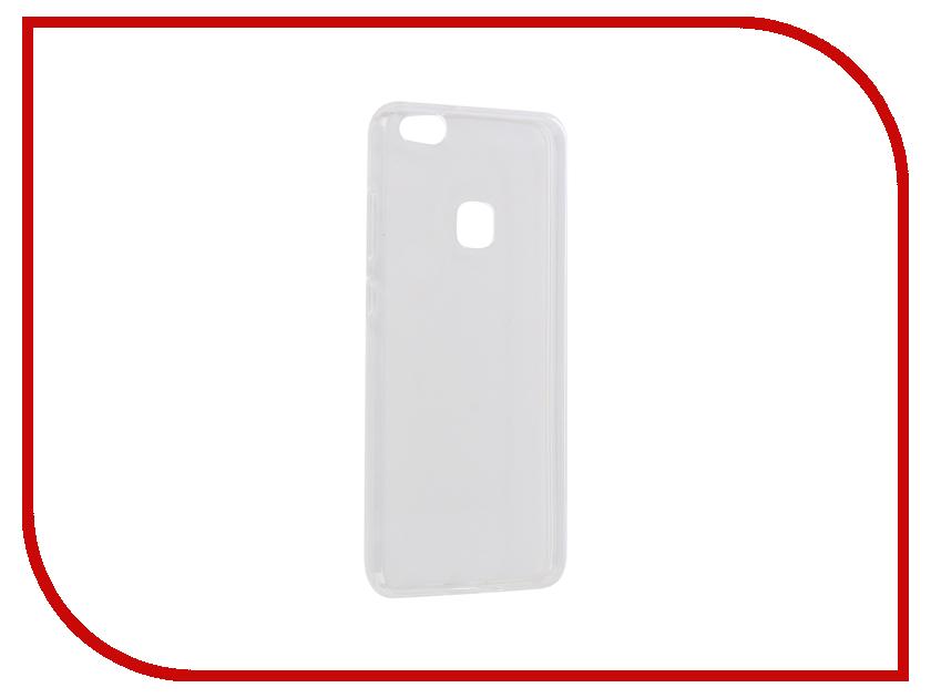 Аксессуар Чехол для Huawei P10 lite Optmobilion недорго, оригинальная цена