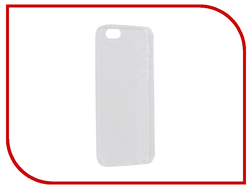 Аксессуар Чехол для APPLE iPhone 5S Optmobilion iphone 5s