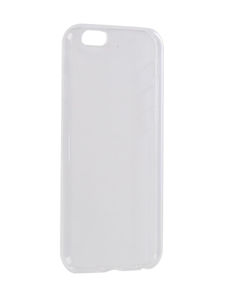 Аксессуар Чехол Optmobilion для APPLE iPhone 6 стоимость