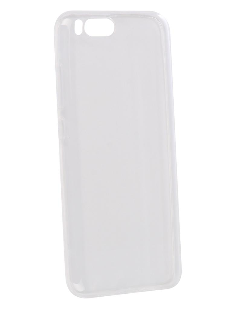 Аксессуар Чехол Optmobilion для Xiaomi Mi 6