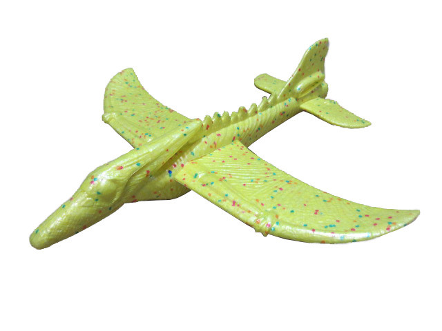 Самолет Bradex Планер Птеродактиль Yellow DE 0450
