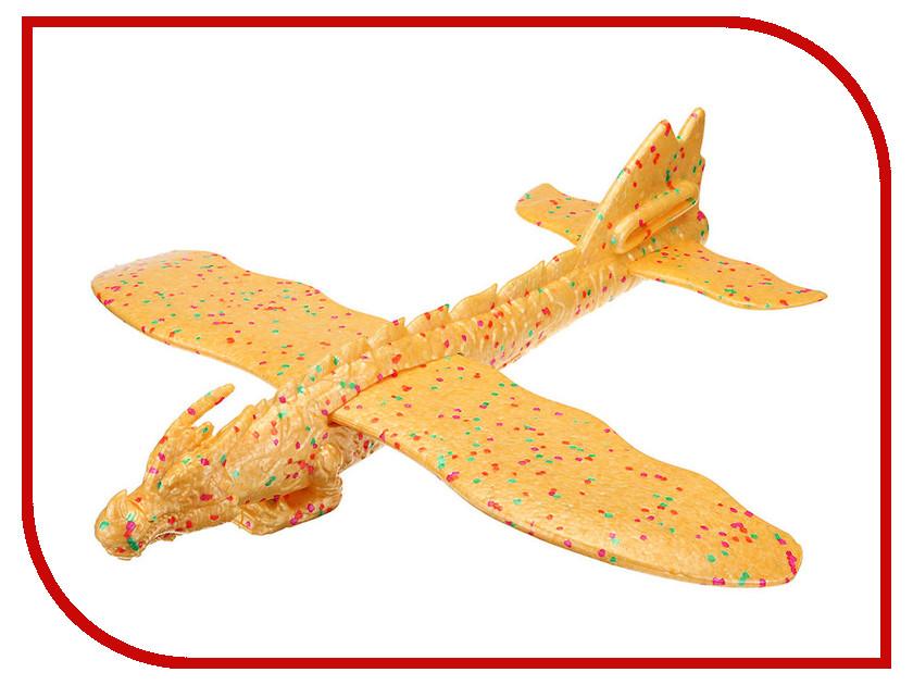 Игрушка Bradex Планер, Птерозавр Orange DE 0448 eps 103 de 25