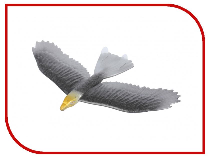 Игрушка Bradex Планер, Орел Silver DE 0434 eps 103 de 25
