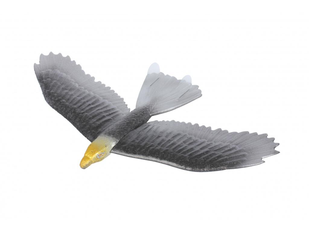 Самолет Bradex Планер Орел Silver DE 0434