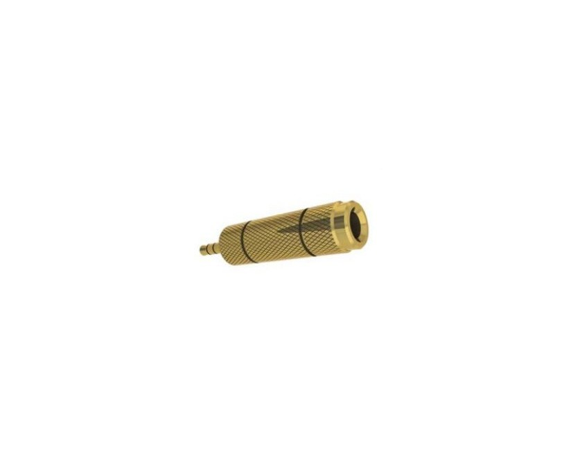 Аксессуар Sparks Jack 3.5mm - Jack 6.3mm SG1100