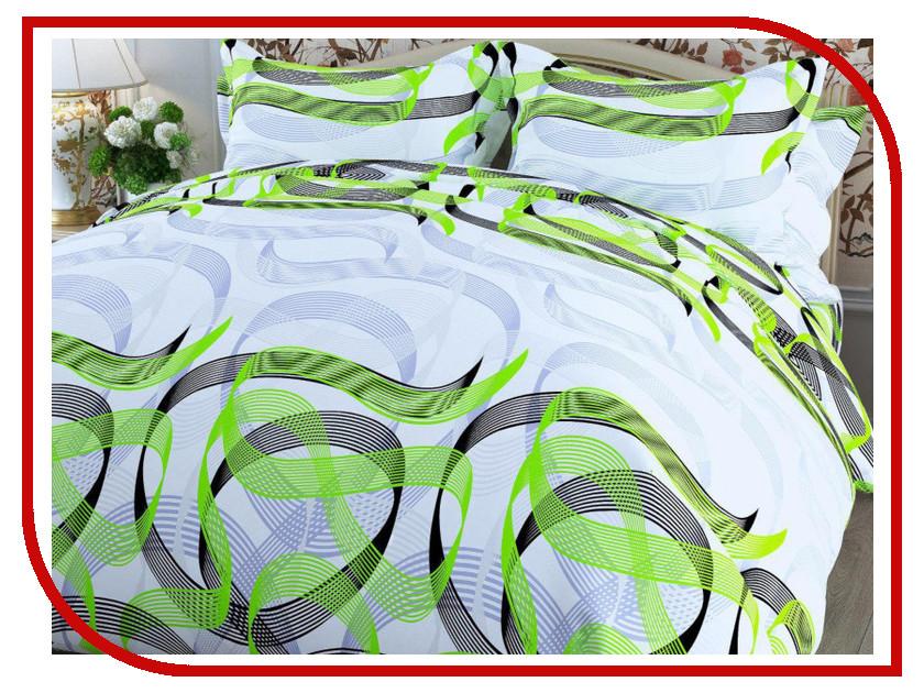 Постельное белье Amore Mio BZ Tapes Комплект 2 спальный 7098 постельное белье грация 5634 1 комплект 2 спальный фланель 2302810