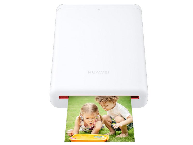 Принтер Huawei CV80 55030747