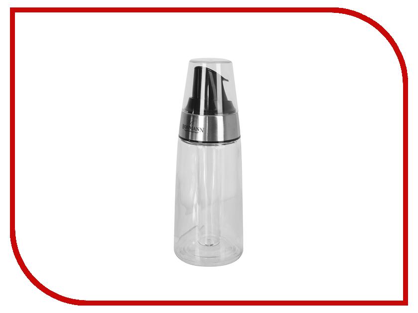 Емкость для масла и уксуса Bohmann BH-02-570 Black benro ph08 быстросъемная площадка для головок bh 0 bh 1 hd 28 hd2