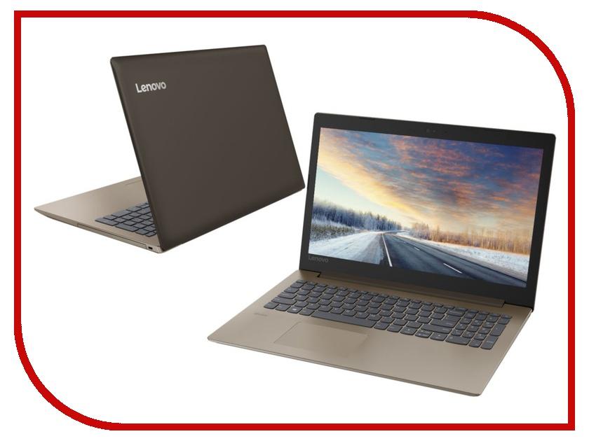 Ноутбук Lenovo IdeaPad 330-15AST 81D600KGRU (AMD A4-9125 2.3 GHz/4096Mb/128Gb SSD/No ODD/AMD Radeon R3/Wi-Fi/Cam/15.6/1920x1080/DOS) ноутбук hp 15 db0206ur amd a4 9125 2300 mhz 15 6 1366x768 4gb 500gb hdd dvd rw amd radeon r3 wi fi bluetooth windows 10 home