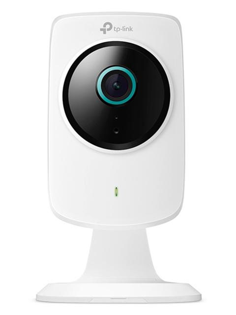 IP камера TP-LINK NC260 камера видеонаблюдения tp link nc220 nc220