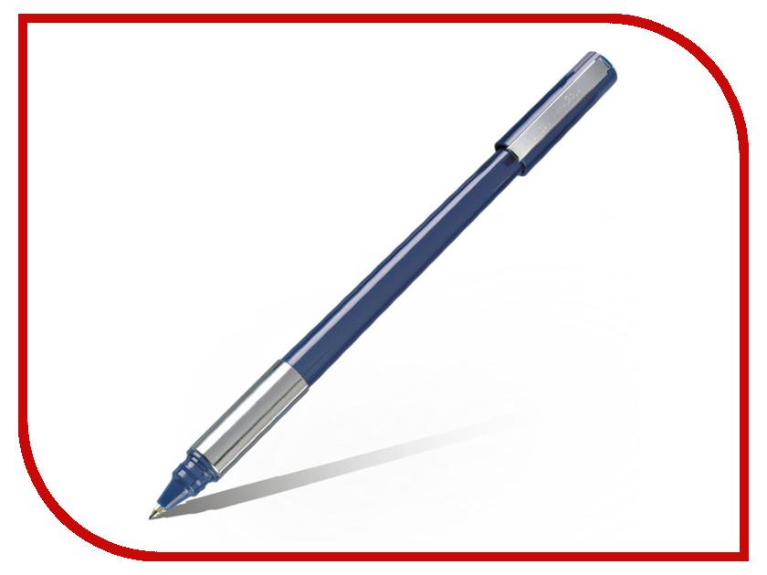 Купить Ручка шариковая Pentel Line Style Blue 0.8mm BK708-C, Япония