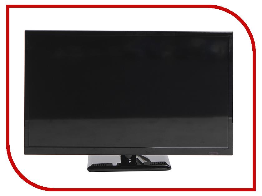 Телевизор Panasonic TX-24FR250 tx 2b tx2b dip 14