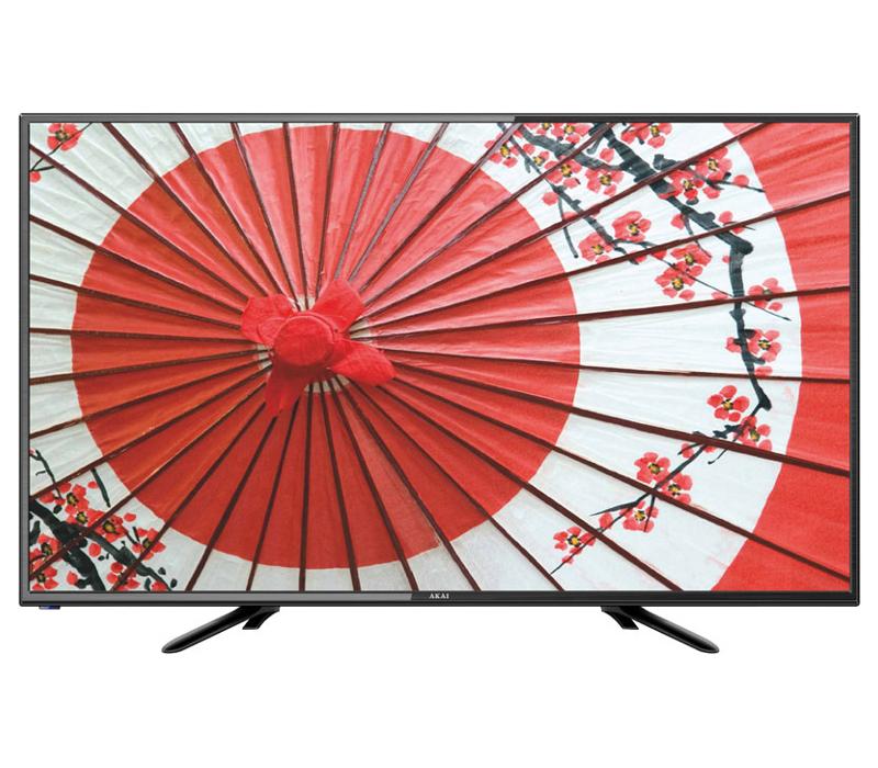 лучшая цена Телевизор Akai LEA-32D85M