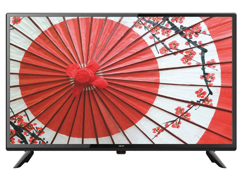 лучшая цена Телевизор Akai LEA-32V96M