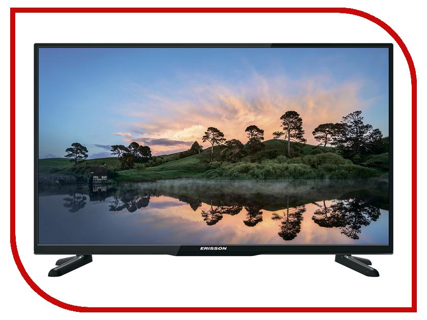 Телевизор Erisson 32HLE20T2 Smart