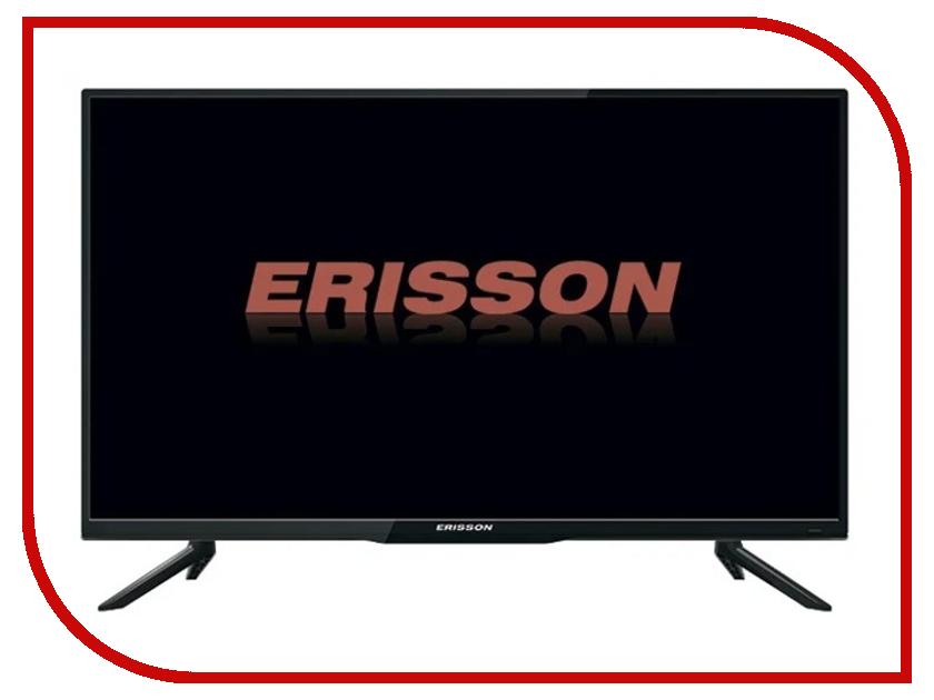 цена Телевизор Erisson 32LES60T2