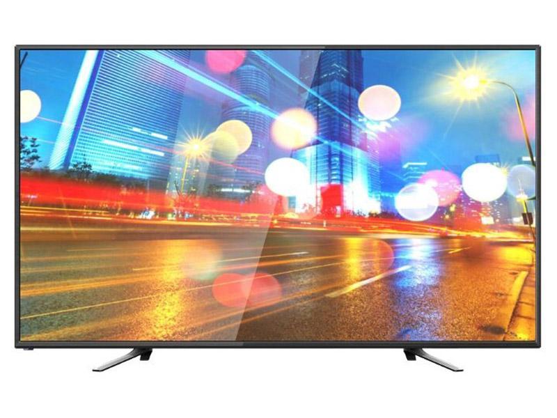 Телевизор Hartens HTV-50F01-T2C все цены