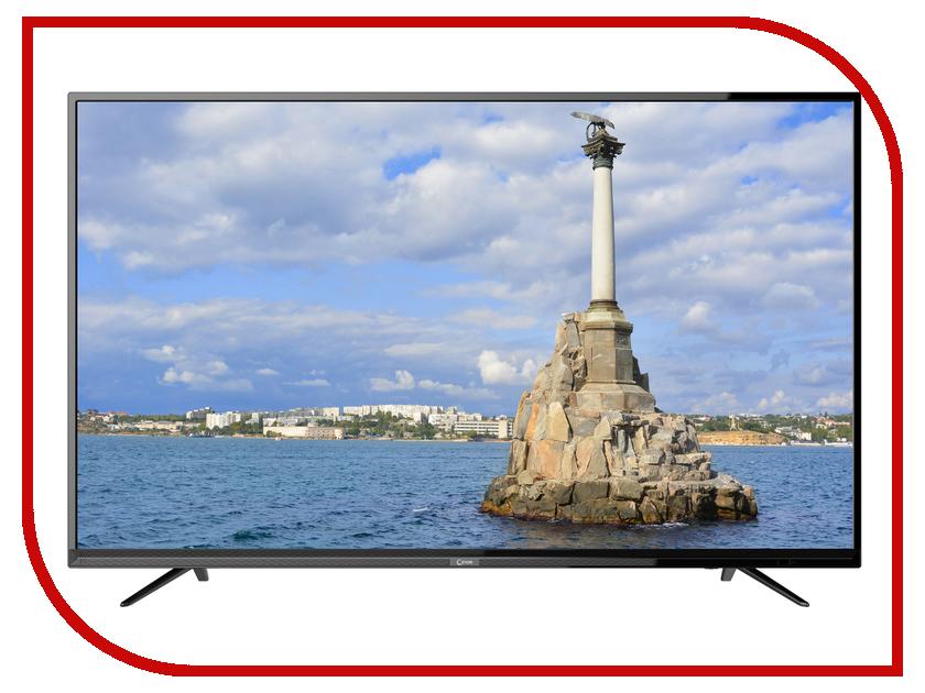Телевизор Orion ПТ-101ЖК-110ЦТ цена и фото