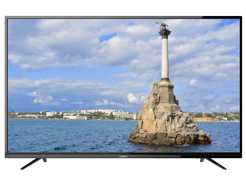 цены Телевизор Orion ПТ-101ЖК-110ЦТ