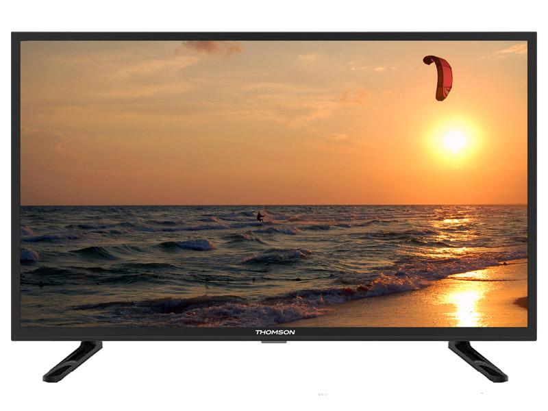 Фото - Телевизор Thomson T43FSE1230 телевизор