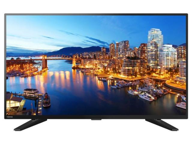 лучшая цена Телевизор Toshiba 40S2855EC