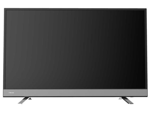 лучшая цена Телевизор Toshiba 43L5780EC