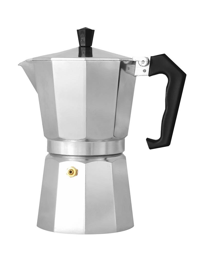Кофеварка Italco Express 6 порций 201600