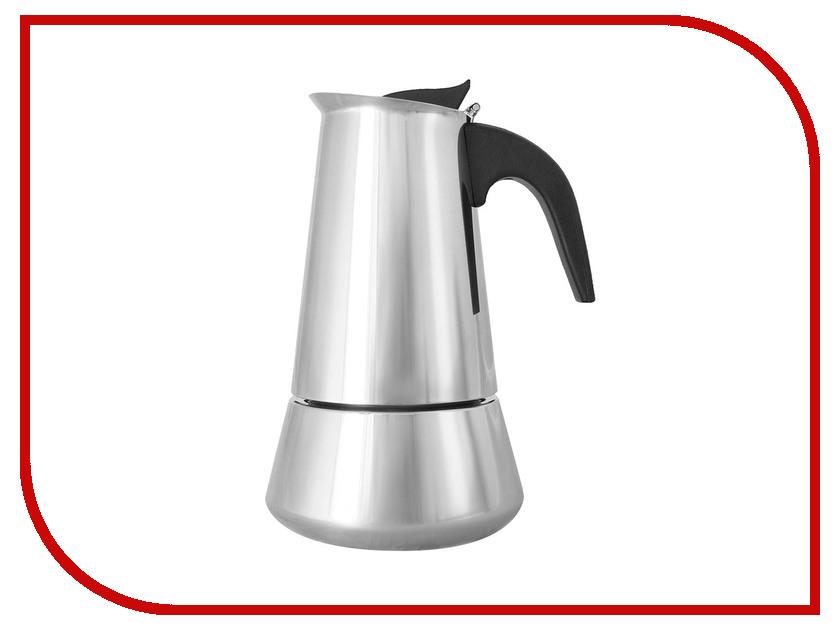 Кофеварка Italco Induction 6 порций 227600