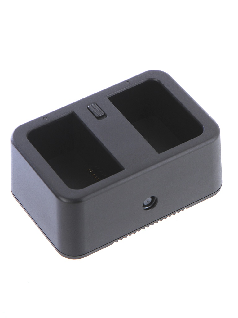 Зарядный хаб DJI Cendence / CrystalSky Intelligent Battery Charger Hub (WCH2)
