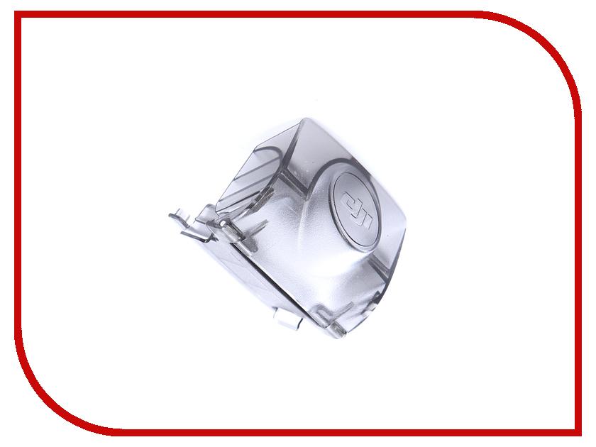 Защита подвеса DJI Gimbal Protector Mavic Air Part 12 защита пропеллеров dji mavic air part14