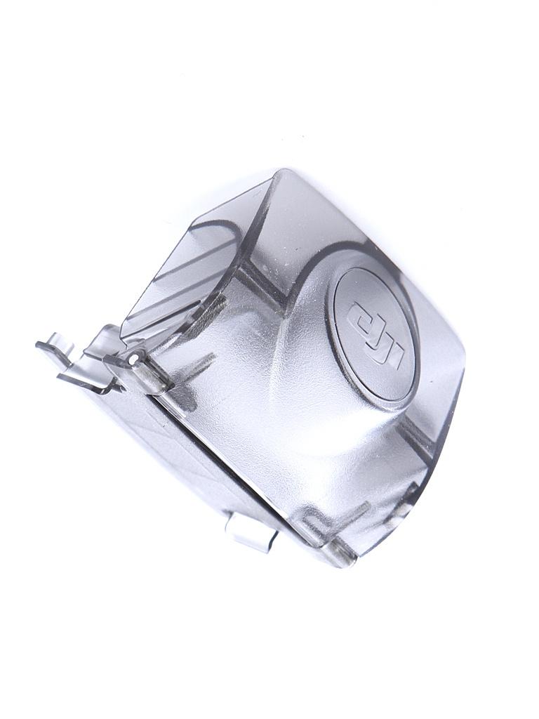 Защита подвеса DJI Gimbal Protector Mavic Air Part 12 dslr 3 axis brushless gimbal handle camera gimbal carbon mount alexmos controller 3 motor canon 5d markii d900 a900