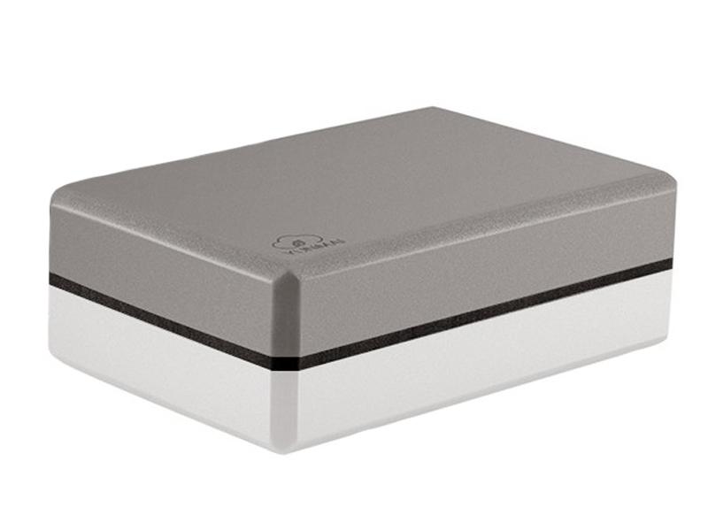 Блок для йоги Xiaomi Yunmai Yoga Brick YMY8-E801 Grey
