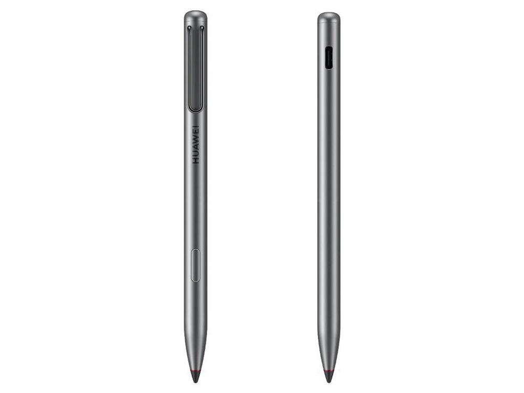 Стилус Huawei M-Pen Lite AF63 Grey 55030207