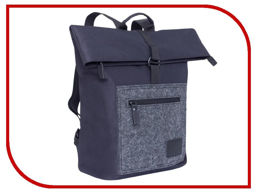 Купить Рюкзак Grizzly RX-945-1/1 Black