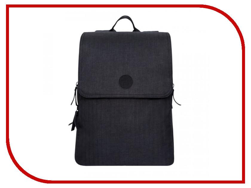 Купить Рюкзак Grizzly RX-937-1/1 Black