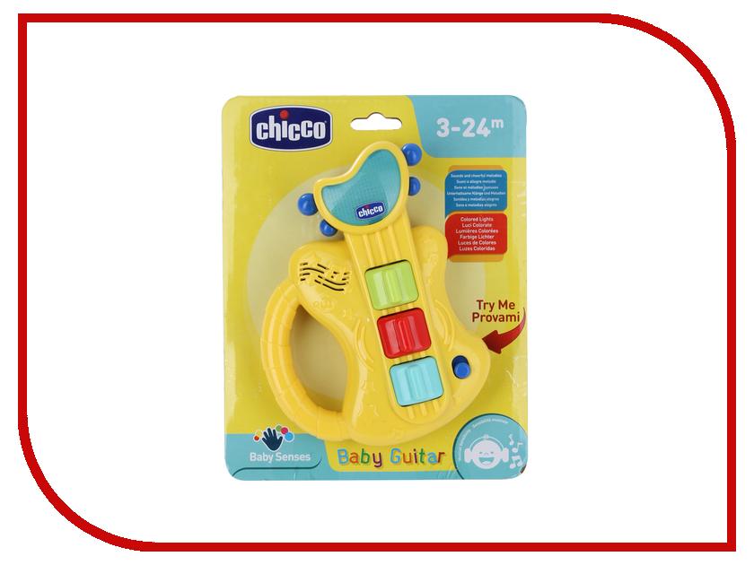 Купить Игрушка Chicco Гитара 00009620000000
