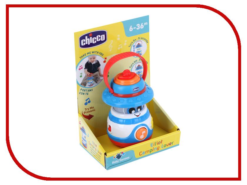 Купить Игрушка Chicco Фонарик 00009706000000