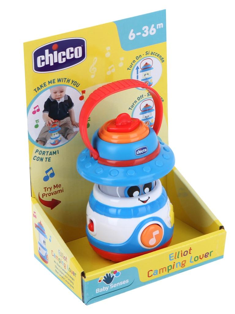 Игрушка Chicco Фонарик 00009706000000 фонарик туристический adventurer