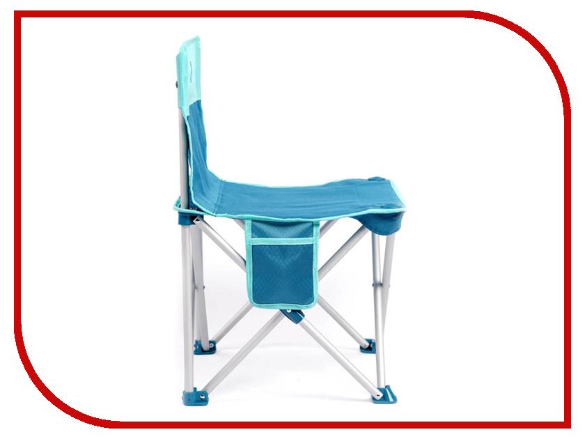Стул Стул Xiaomi ZaoFeng Ultralight Aluminum Folding Chair