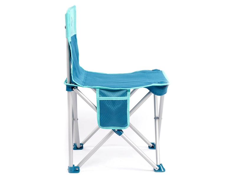Стул Стул Xiaomi ZaoFeng Ultralight Aluminum Folding Chair