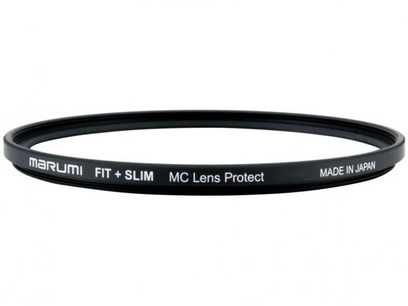 Светофильтр Marumi FIT+SLIM MC Lens Protect 72mm 50mm 33m 0 12mm thick high temperature resist polyimide film tape fit for protect golden point protect