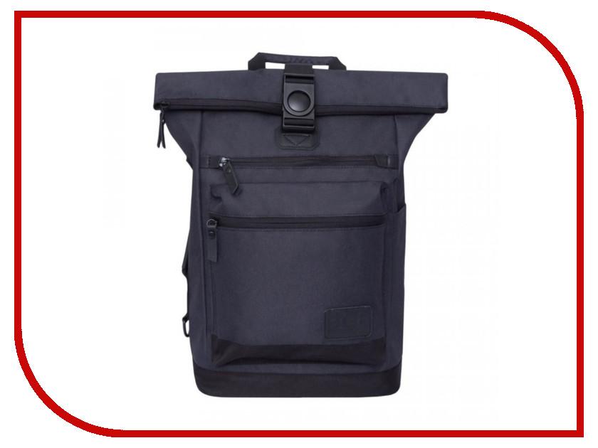 Рюкзак Grizzly RQ-912-1/1 Black